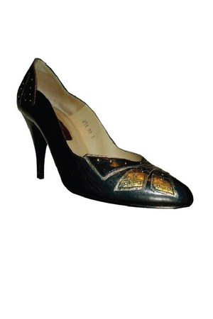 roland cartier heels