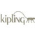 kiplingusa