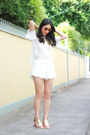 White-keepsake-top