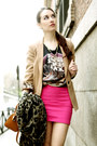 Trf-zara-shoes-cotton-shirt-hym-scarf-leather-zara-bag-zara-skirt