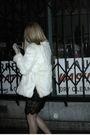 Vintage-dress-vintage-coat