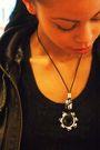 John-jude-glass-art-gallery-necklace-maxrave-jacket-maxrave-shirt-timberla