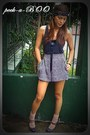 Navy-high-waisted-peek-a-boo-shorts-light-pink-long-forever-21-socks-navy-ri