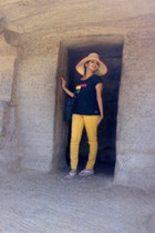 skinny berksha jeans