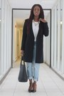 Pointed-toe-zara-shoes-statement-coat-zara-coat