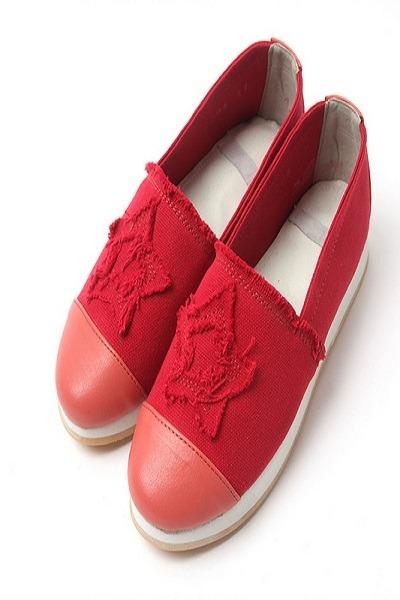 kpopsicle sneakers