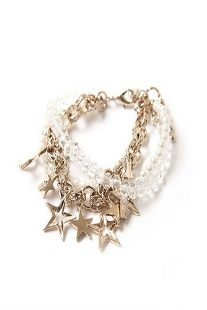 kpopsicle bracelet