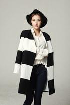kpopsicle coat