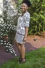 Patrick-robinson-dress-enigma-wedges