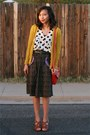 Ruby-red-old-navy-bag-black-urban-outfitters-skirt-white-modcloth-blouse
