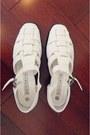 Vintage-sandals