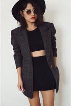 DKNY blazer