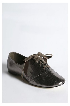 Urban Outfitters shoes - Steve Madden shoes
