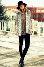 Urban-outfitters-hat-h-m-top-forever-21-vest-yummie-tummie-leggings-nyla