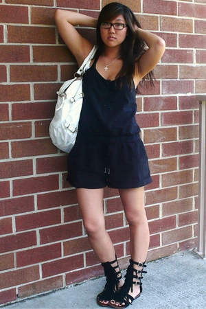 free people shorts - Jeffrey Campbell shoes - Urban Outfitters accessories - Mar