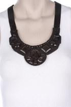 necklace - necklace - necklace