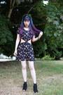 Black-for-love-and-lemons-dress