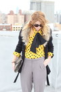 Cream-loafers-kate-spade-shoes-black-fur-lined-juicy-cardigan-heather-gray-t