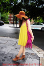 River-island-boots-mustard-showpony-dress-asos-hat-sass-bide-bag
