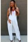 White-trish-m-fashions-jumper