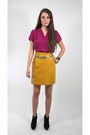 Tannery-west-skirt