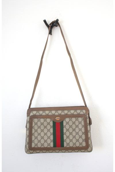 bd8b36aa3a3d Vintage Gucci Bags |