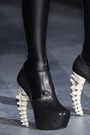 Black-dsquared-shoes