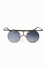 Lala-and-sasi-sunglasses