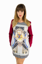 Lala And Sasi Dresses