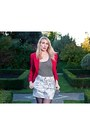 Vintage-blazer-topshop-skirt-zara-vest