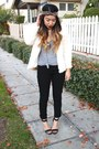 Black-high-waisted-tobi-jeans-ivory-faux-fur-h-m-jacket