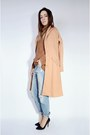 Camel-milanoocom-coat-tawny-turtleneck-h-m-sweater
