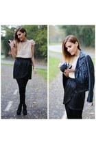 Mango blouse