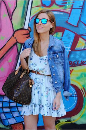 fiorellaes dress