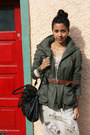 Bakers-boots-vintage-dress-zara-jacket-style-co-bag