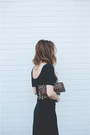 Black-maxi-asos-skirt-black-knit-club-monaco-sweater