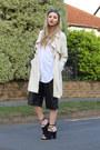 Primark-coat-h-m-shirt-miu-miu-sunglasses-zara-pants-nelly-heels