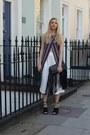 Asos-bag-asos-top-primark-pants-nelly-heels