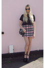 Asos-bag-asos-top-new-look-skirt-river-island-heels