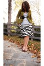 Jcrew-blazer-jcrew-cardigan-target-skirt-jcrew-t-shirt-banana-republic-s