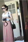 Zara-bag-h-m-skirt-h-m-t-shirt