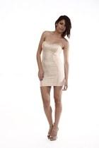TRAC USA Dresses