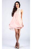 Cocolove-dress
