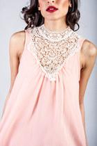 Cocolove Dresses