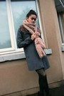 Heather-gray-urban-outfitters-coat