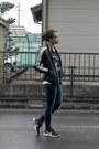 Black-adidas-hoodie
