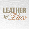 leatherandlace_