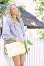 Wayne-cooper-coat-cambridge-satchel-co-bag-river-island-skirt