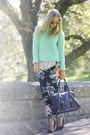 Acne-sweater-antoine-stanley-bag-antoine-stanley-sunglasses-h-m-pants