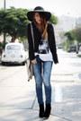 Black-wwwromwecom-romwe-coat-dark-khaki-peruvian-market-bag-black-wwwvj-styl